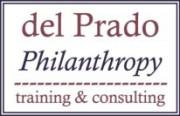 del Prado Philanthropy